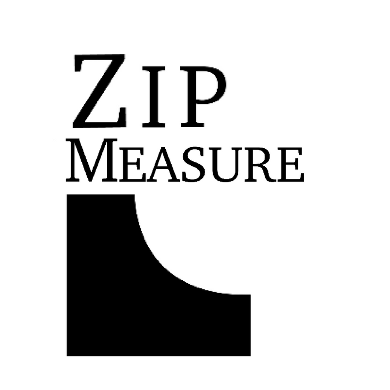 Zip Measure - Profile Pic - small.png