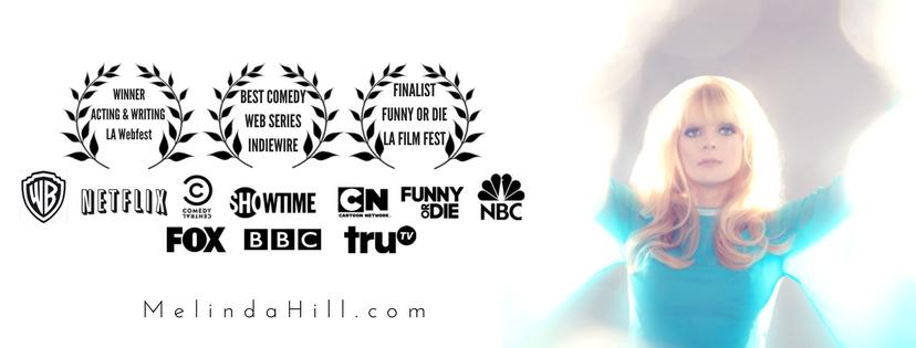 Melinda Hill - Facebook Banner.png