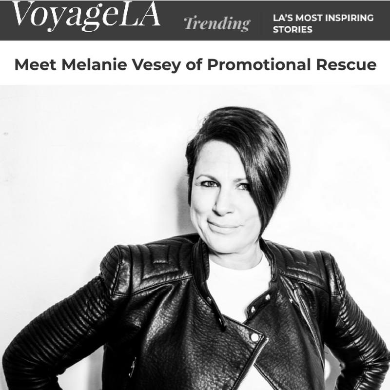 Promotional Rescue _ Voyage LA Press.png