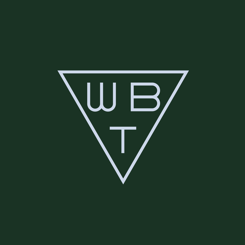 WBT.png