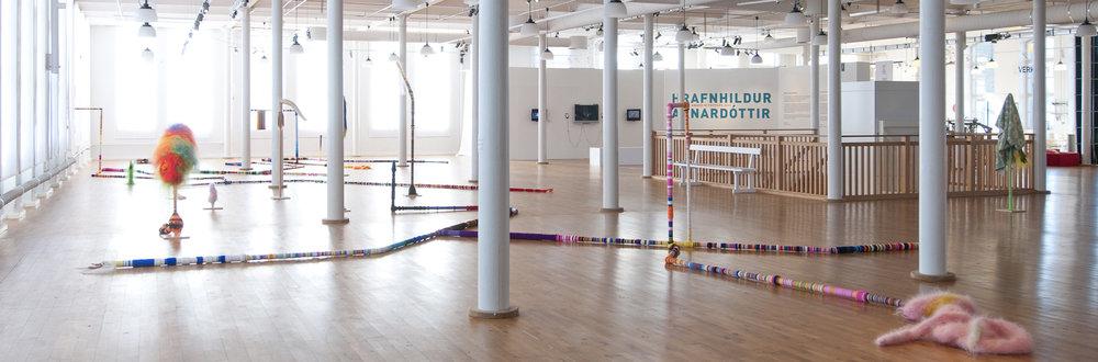 textile-museum-installation-view_hrafnihldur-arnardottir-aka-shoplifter_2011_jan-berg_300dpi_DSC4964.jpg