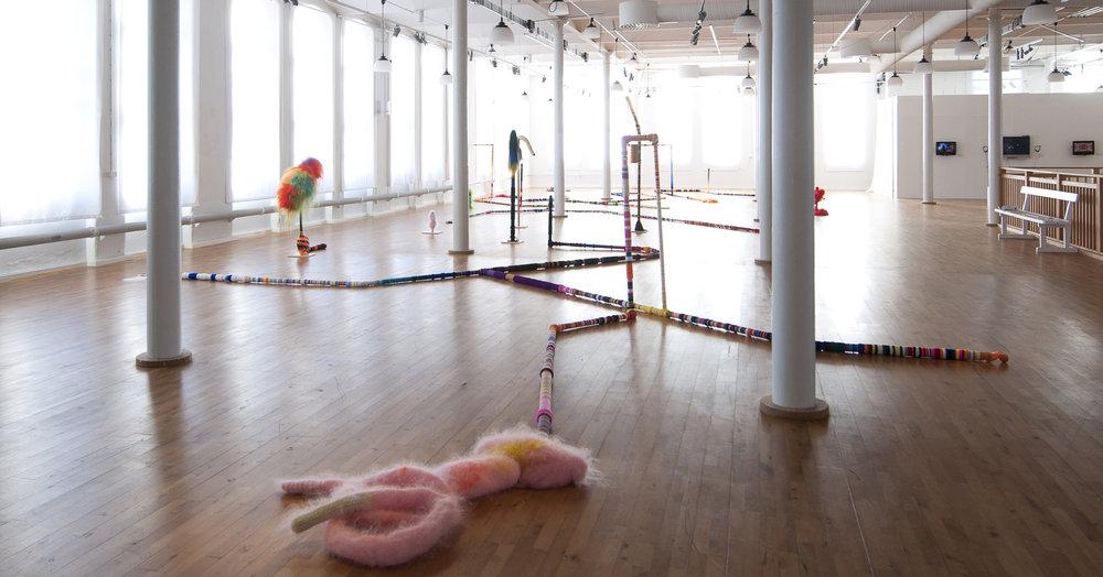 textile-museum-installation-view_hrafnihldur-arnardottir-aka-shoplifter_2011_jan-berg_300dpi_DSC4968.jpg