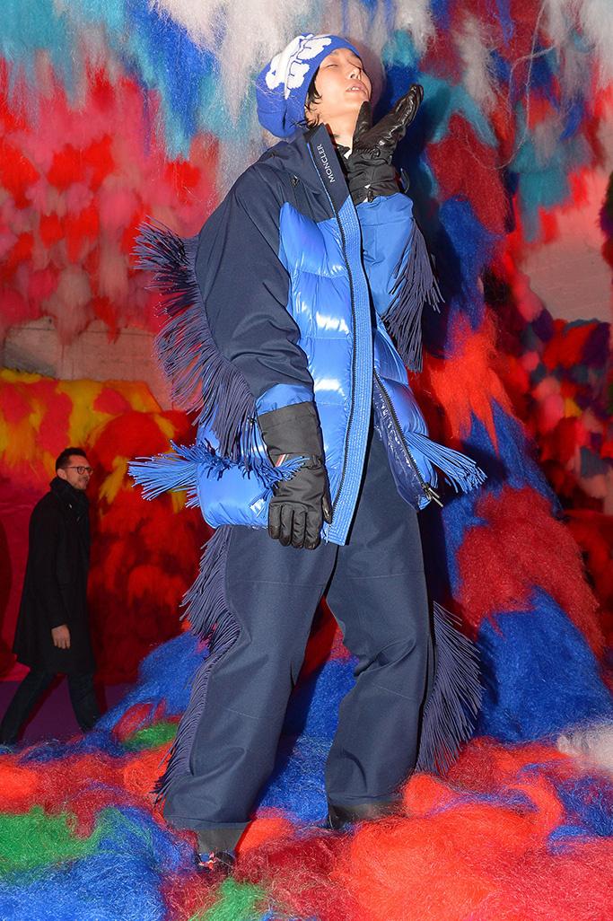 moncler-fall-19-milan-fashion-week-12.jpg