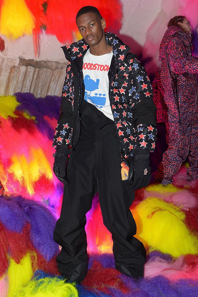 moncler-fall-19-milan-fashion-week-21.jpg