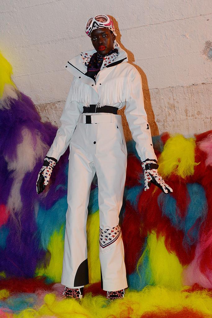 moncler-fall-19-milan-fashion-week-23 (1).jpg