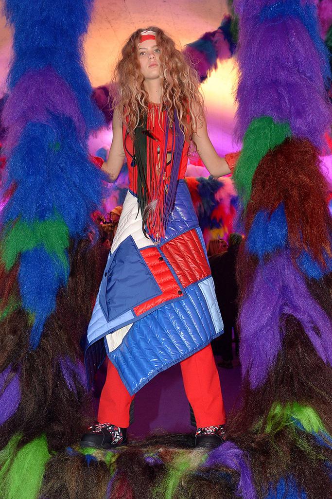 moncler-fall-19-milan-fashion-week-24 (1).jpg