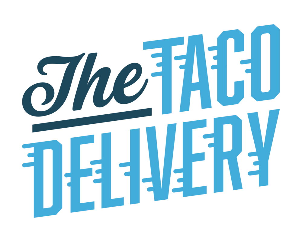 Taco-Delivery.png