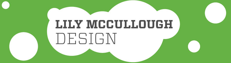 Lily McCullough Design