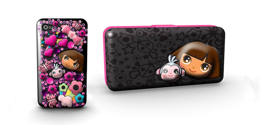 Dora_ES_Guide_phone-clutch_1500LO.jpg