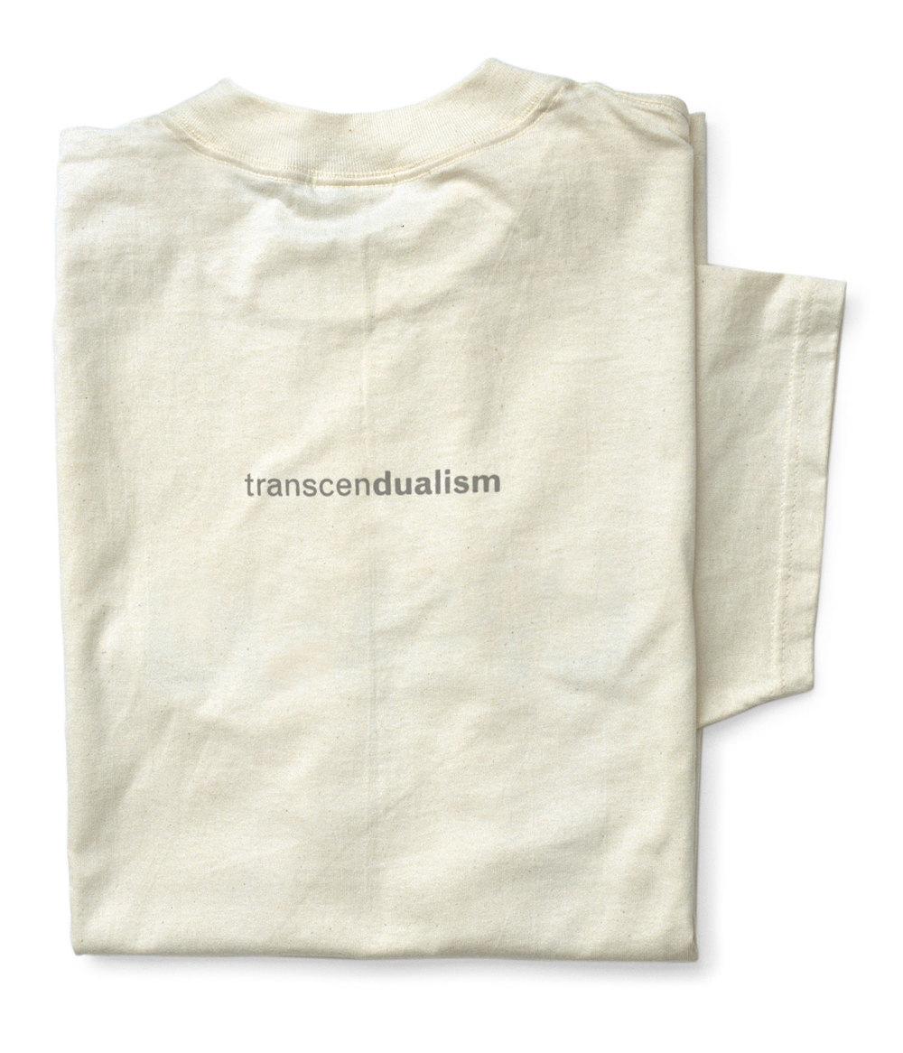 LC_tshirt-Back_1500_LO.jpg