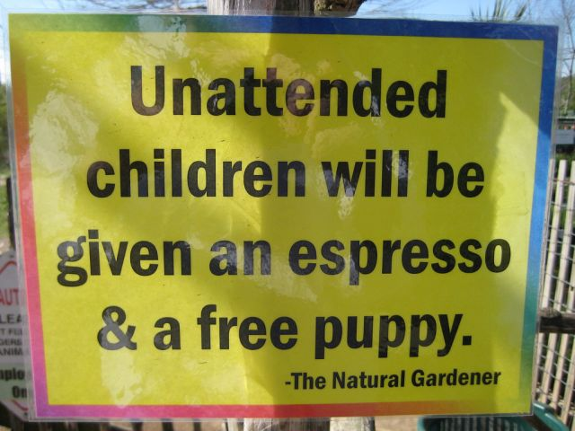 funny_signs_about_unattended_children_06.jpg
