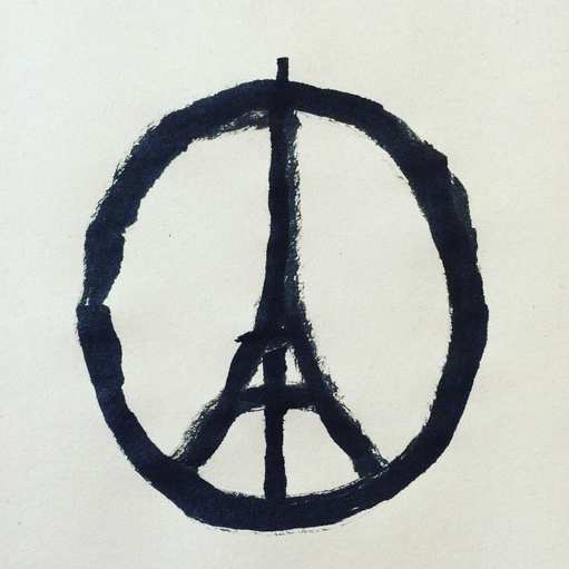 @jean_jullien on Instagram