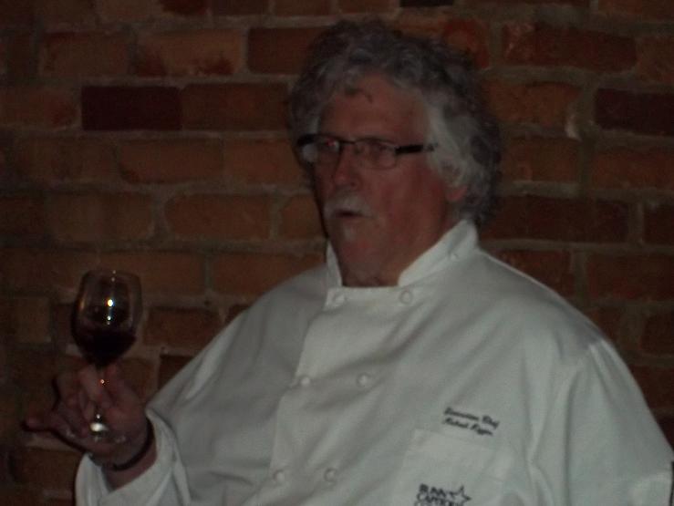 Chef Higgins.png