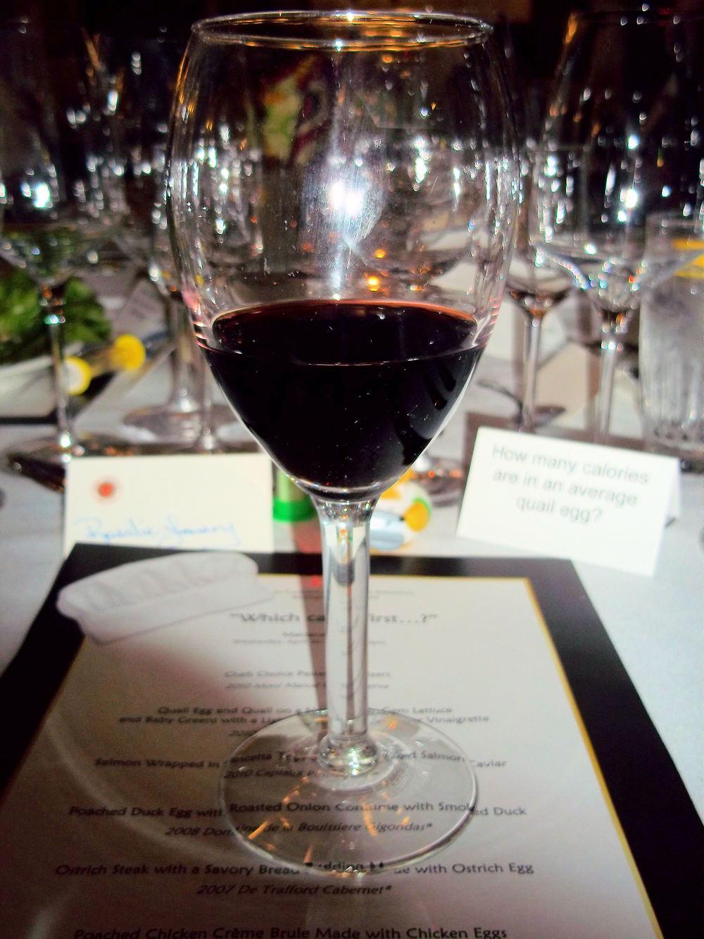 wine glass corel.jpg