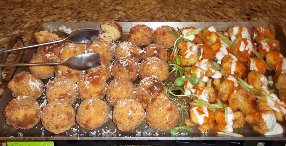 cellini potato puffs.jpg