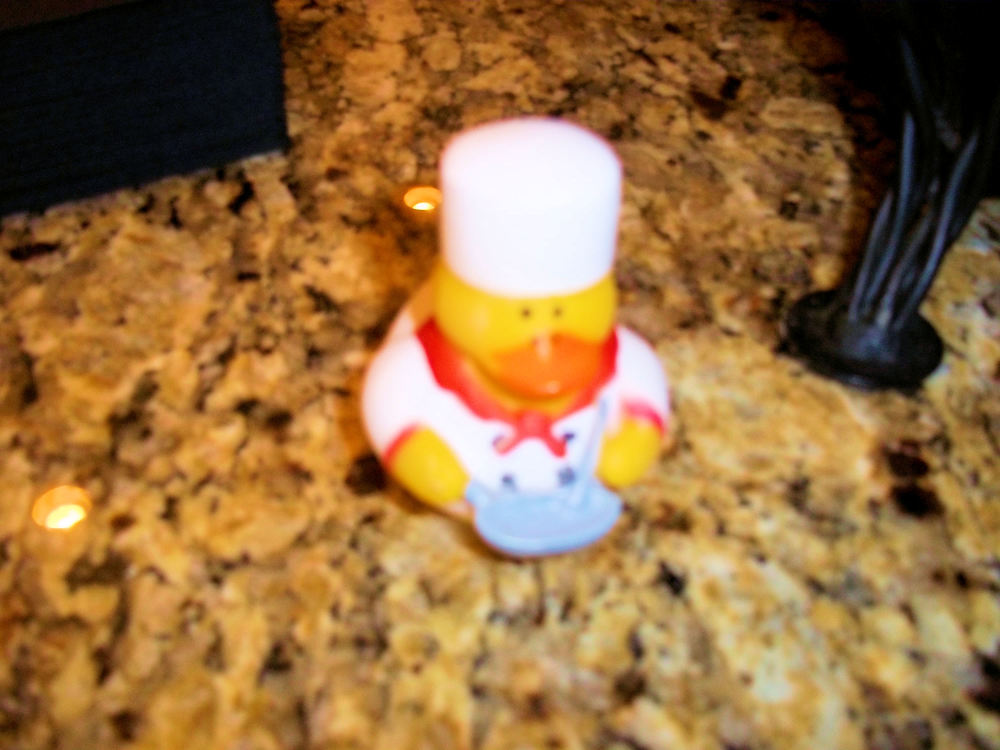 sous chef duck.jpg