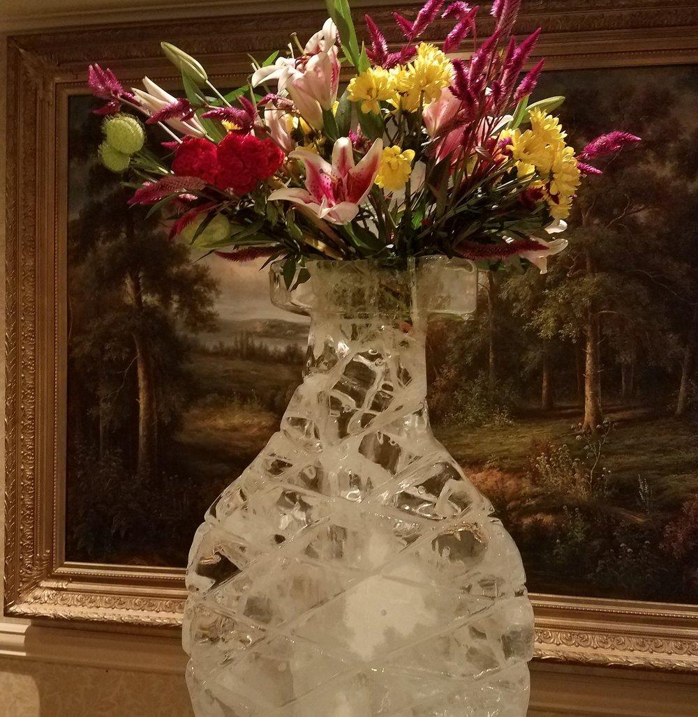 2017-09-16 ice sculpture.jpg