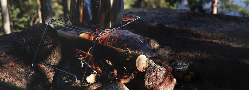 CampfireScene.jpg