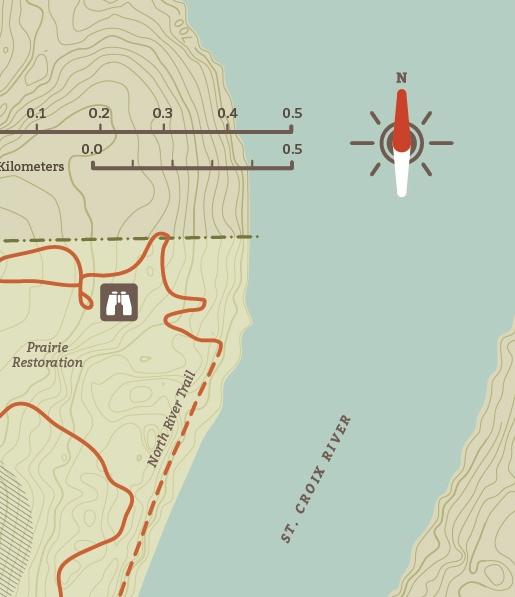 Afton_Maps_Closeup-07.jpg