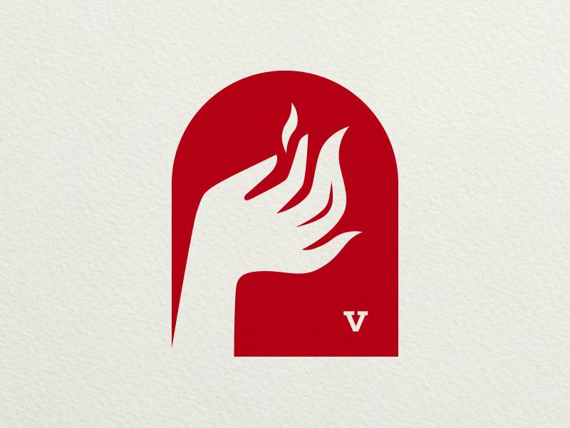 Graveyard_Vestalia_Hand.jpg