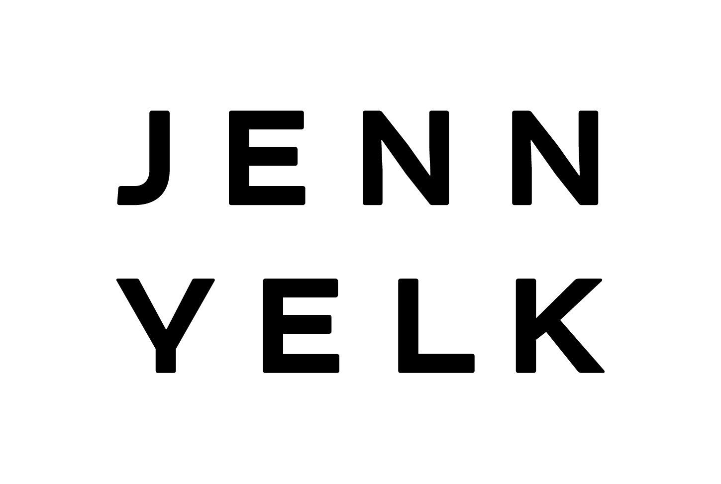 Jennifer Yelk Design