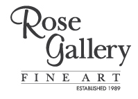 Rose Gallery Fine Art
