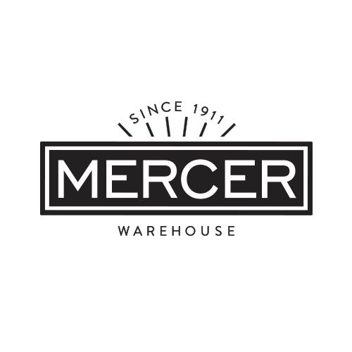 mercer-500x500.jpg