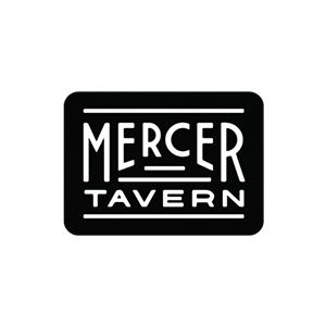 logo-mercertavern.png