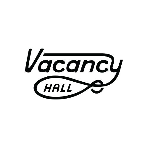 vacancyhall.png
