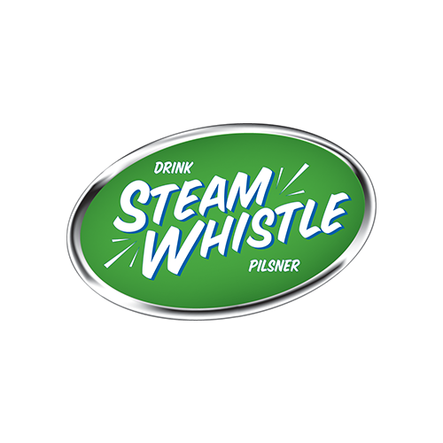 steamwhistle 500x500.png