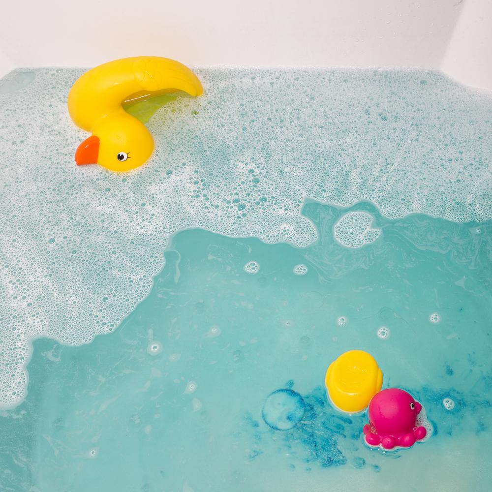 1-badeleker.jpg