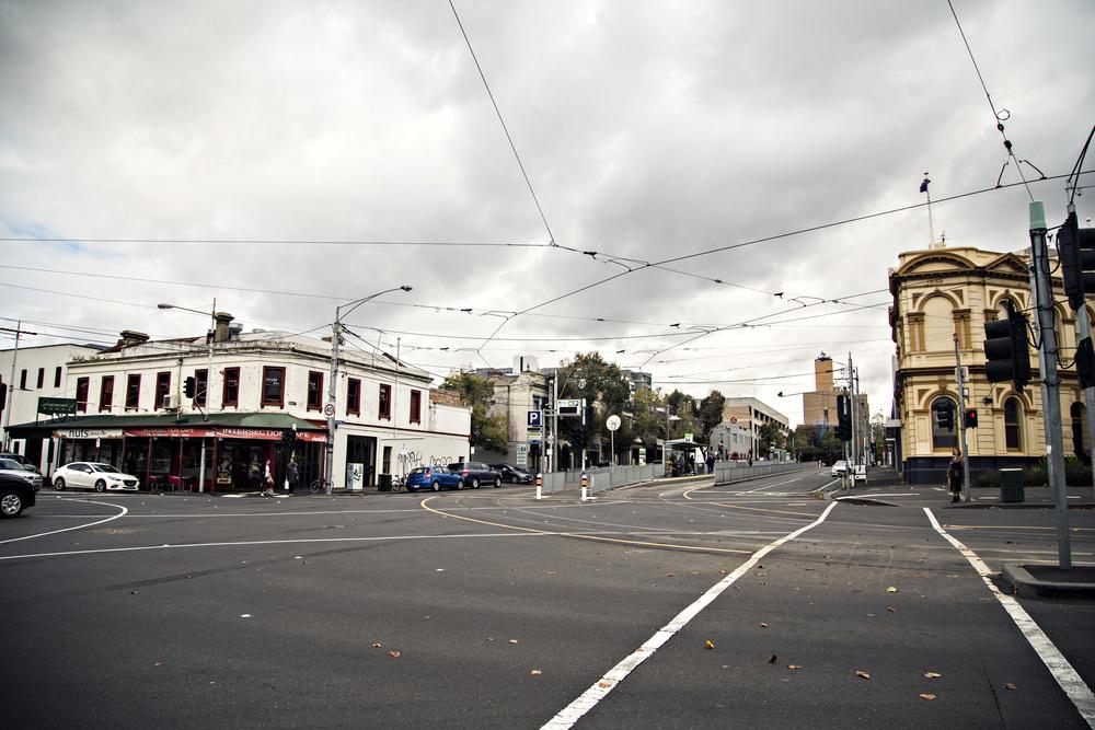 emptystreet.jpg