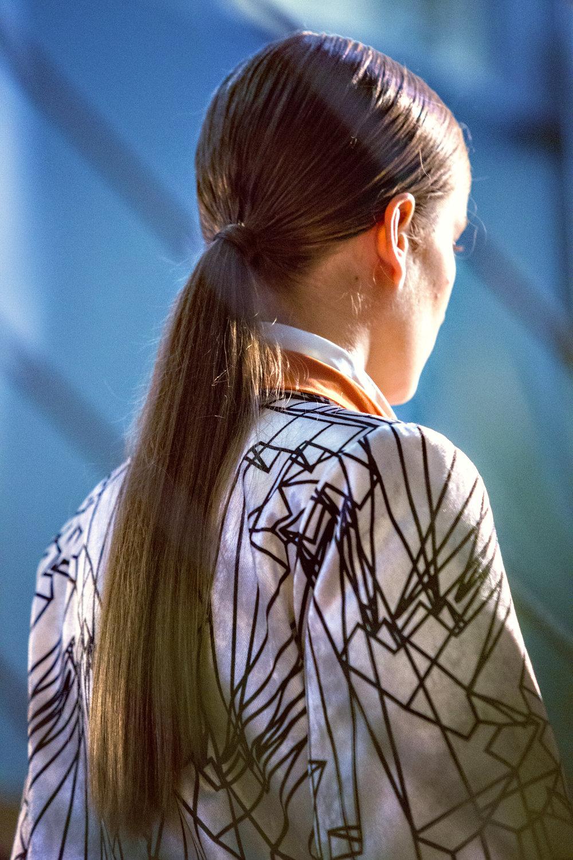 fashion3.jpg