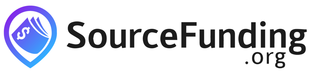 SourceFunding.org (W. Michael Short) FinTech Small Business Loans