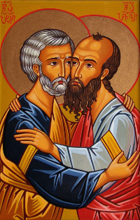 Sts. Peter and Paul.jpg