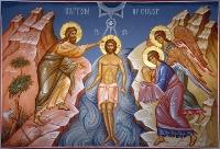 baptism1-1800.jpg