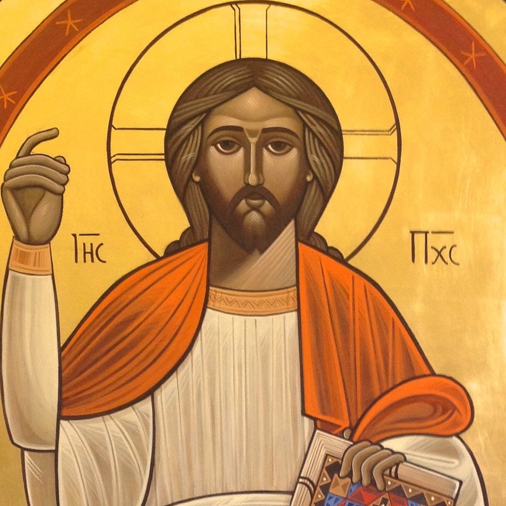 What is Orthodox Christianity? - Learn more about the tenets of the ancient Christian faith.
