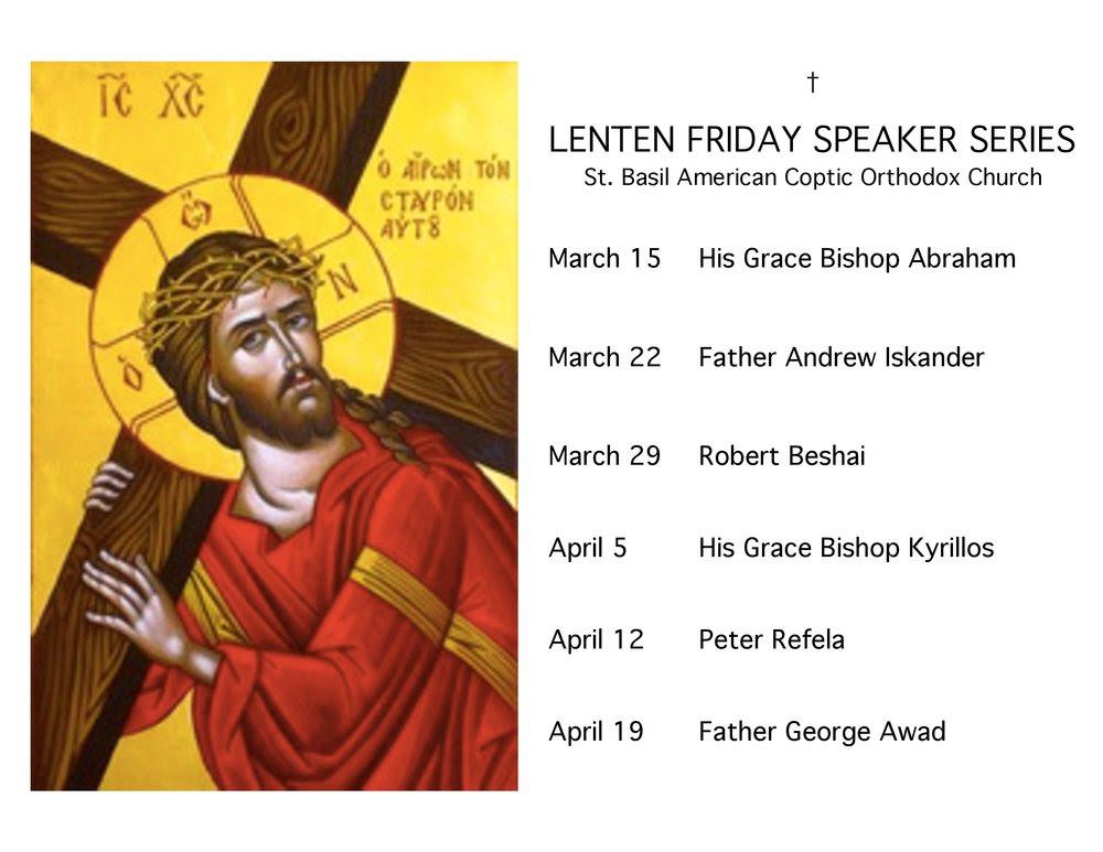 Lenten Speaker Series.jpg