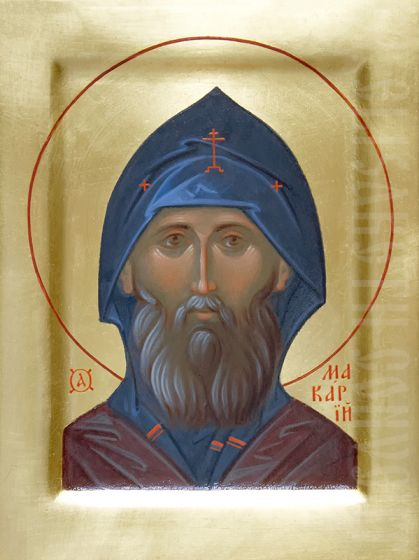 hand-painted-icon-st-macarius-the-great-imp020140.jpg