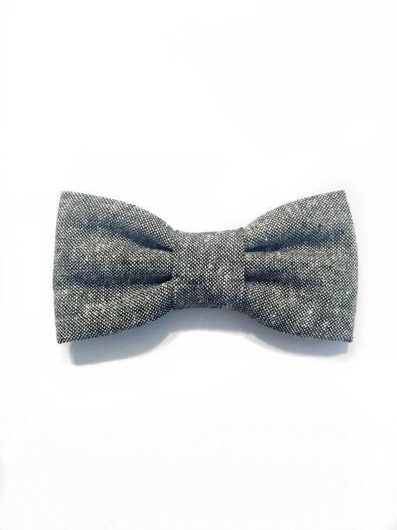 Bow Tie - I.jpg