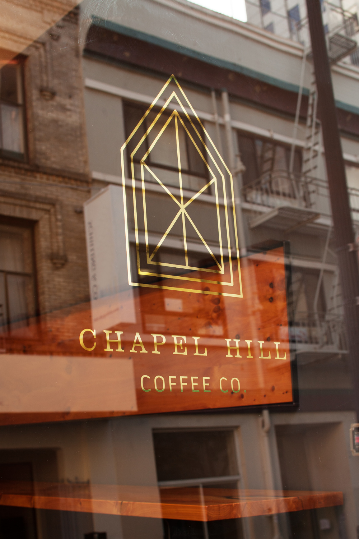 ChapelHill_0270.jpg