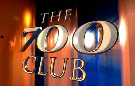 700club.jpg
