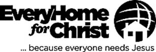 everyhomeforchrist.jpg