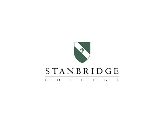 Stanbridge-College-Irvine-F4E8DB1B.jpg