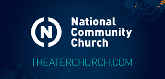 national-community-church-on-the-NBC-Today-show.png