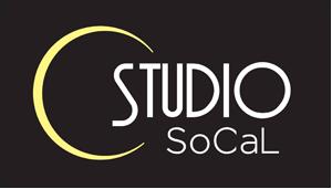 StudioSocalLogo-web.png
