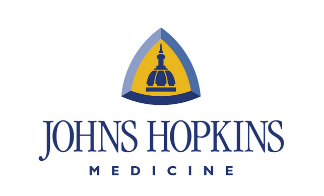 johns_hopkins.png