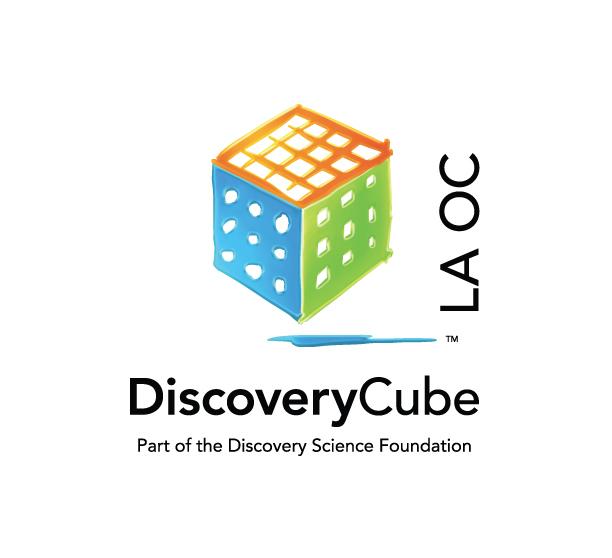 8A-DC-OCLA-Logo-V.jpg