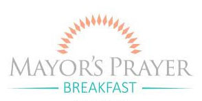Mayors-Prayer-Breakfast.jpg