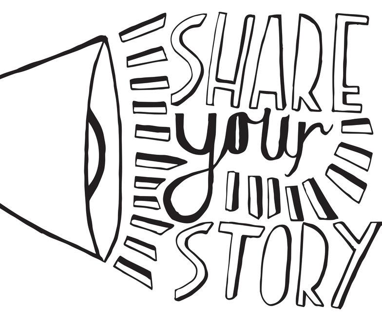 story+logo.jpg